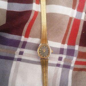 ρολόι casio και ρολόι citizen