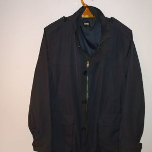 XXL Hugo Boss jacket