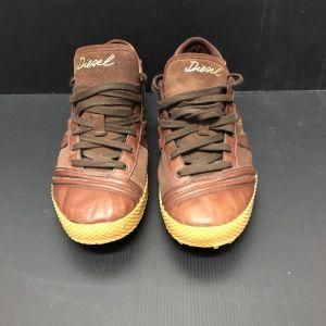Παπούτσια Diesel