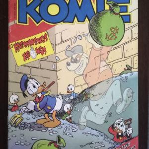 Κόμιξ 76
