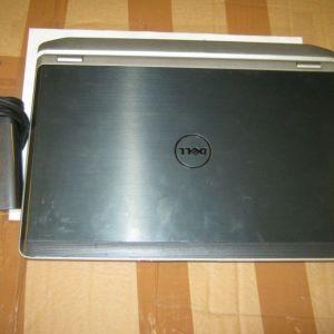 Dell Latitude E6230  Laptop Intel i7-3520M 2.90GHz 8.0 GB DDR3 256GB SSD
