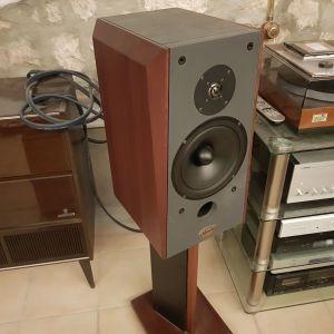 Ηχεία Audio Spectrum Xanadu