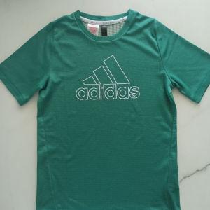 Μπλούζα Adidas για αγόρι
