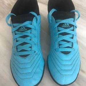 Παιδικά Ποδοσφαιρικά Παπούτσια Adidas Predator 19.4, Νο32