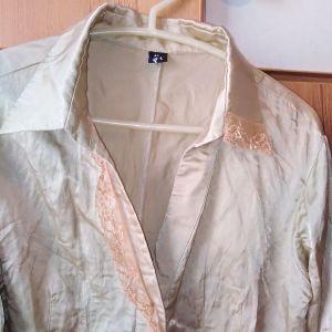 πουκάμισο forel