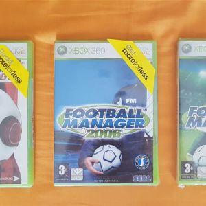 Πωλούνται Xbox 360 βιντεοπαιχνίδια σφραγισμένα