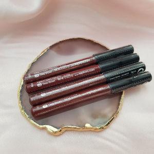 Μολύβι χειλιών Sephora deep brown