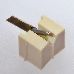 Ανταλλακτική βελόνα ΠΙΚΑΠ για  FUJI ONKYO MM-105 & PHILIPS GP-370