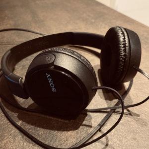 ακουστικά sony