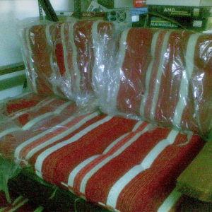 καναπέδες μεξικάνικο στιλ