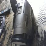 βίντεοκαμερα Panasonic rx27