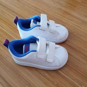 Παπούτσι aridas νούμερο 21