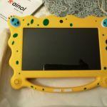 παιδικο ainol tablet
