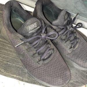 αθλητικά παπούτσια γνήσια nike