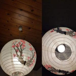 φωτιστικο οροφής