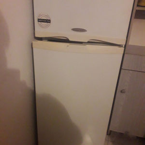 ψυγείο Schaub Lorenz 54π 55μ 1.45υ