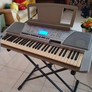 Αρμόνιο Yamaha PSR-450
