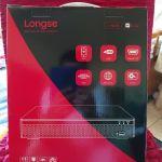 Longse XVRDA2004HD-V2 ΚΑΤΑΓΡΑΦΙΚΟ (CCTV)