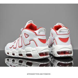 air  Παπούτσια για τρέξιμο  αθλητικά   ΝΟΥΜ 45