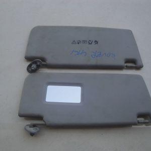 Σκιάδια ROVER 414SI 1995-2004