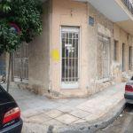 Πώληση επαγγελματικός χώρος Κέντρο Αθήνας - Νέος Κόσμος