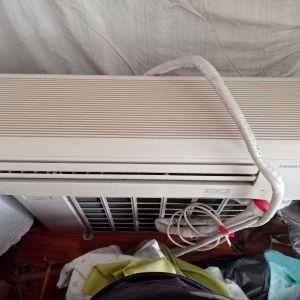 Κλιματιστικό 18000 btu MITSUBISHI ELECTRIC