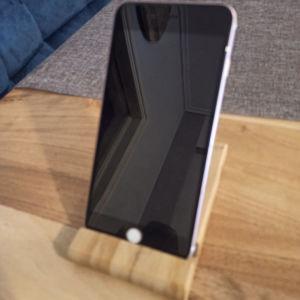 Iphone 6 s plus  gold rose
