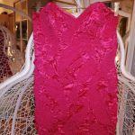 Βραδινό φόρεμα  L νούμερο