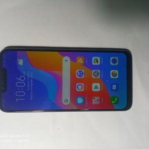 Huawei honor play (cor-l29 4/64)