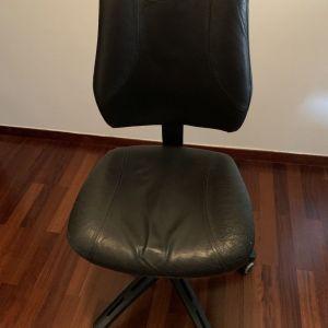 Πώληση καρέκλας γραφείου