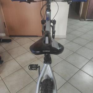 ποδήλατο mtb