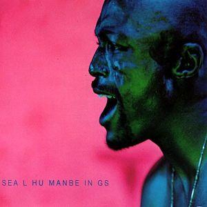 """SEAL """"HUMAN BEINGS"""" - CD SINGLE"""