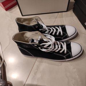 Παπούτσια Νο 47
