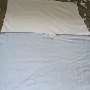 Lapin house πάπλωμα  για βρεφικό κρεβατακι