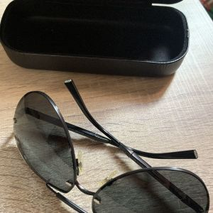 DOLCE & GABBANA καινούργια γυαλιά ηλίου