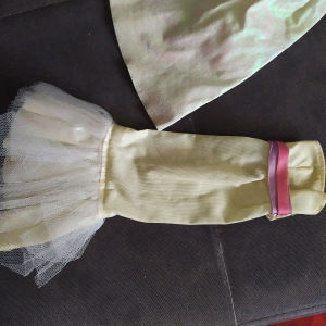 Bibibo φόρεμα