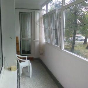 ΠΩΛΕΙΤΑΙ ΣΤΗ ΦΙΛΙΙΠΟΥΠΟΛΗ ΒΟΥΛΓΑΡΙΑ Ευήλιο διαμέρισμα τριών δωματίων