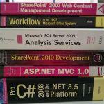 Βιβλία πληροφορικής