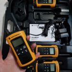 Ασυρματοι walkie talkie motorola
