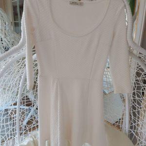 Φόρεμα! Bershka M νούμερο