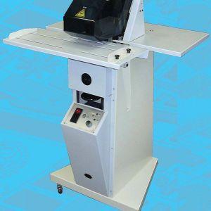ΠΩΛΟΥΝΤΑΙ μηχανήματα σύνολο από ψηφιακό τυπογραφείο
