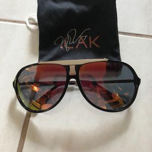 Γυαλιά ηλίου Lak (Γαβαλάς)