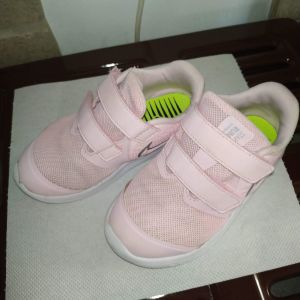 nike gofast αθλητικα νουμερο 26 ροζ