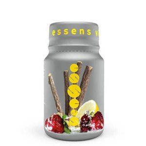 Συμπλήρωμα Διατροφής, Βιταμίνη C - Vitamin C - ESSENS (hop31)