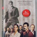 karadayi dvd