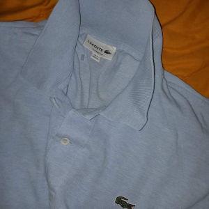 μπλούζα lacoste xxl