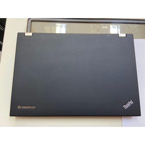 LAPTOP LENOVO ThinkPad T420 me 6 mines engiisi