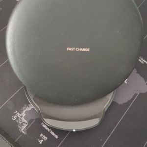 Samsung Wireless Charging Pad (Qi)