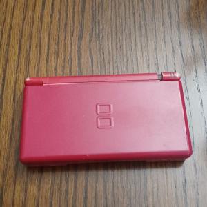 Nintendo DS Lite (ανταλλακτικα)