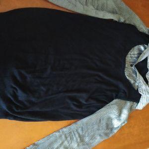 Μπλούζα γυναικεία XL